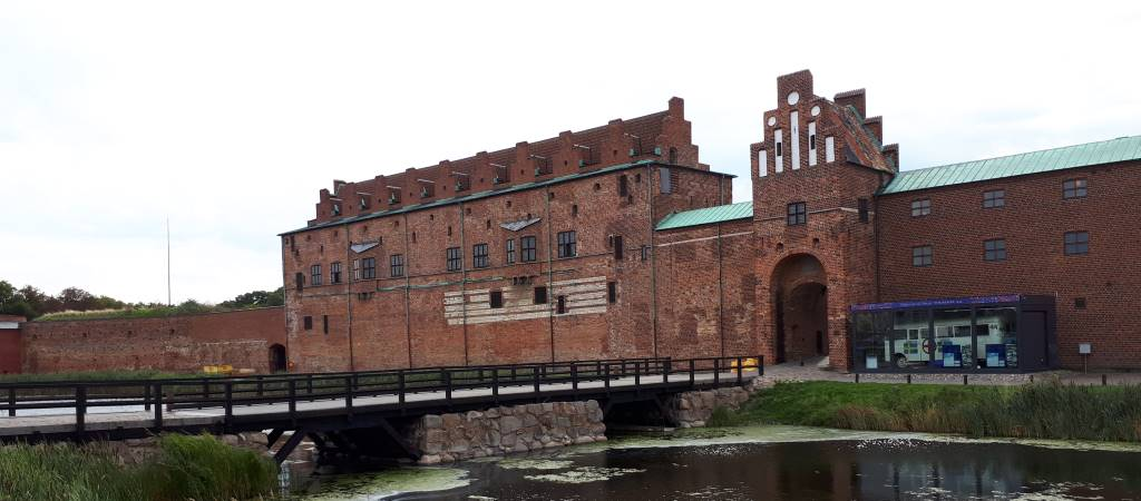 Malmö bezienswaardigheden malmöhus slott