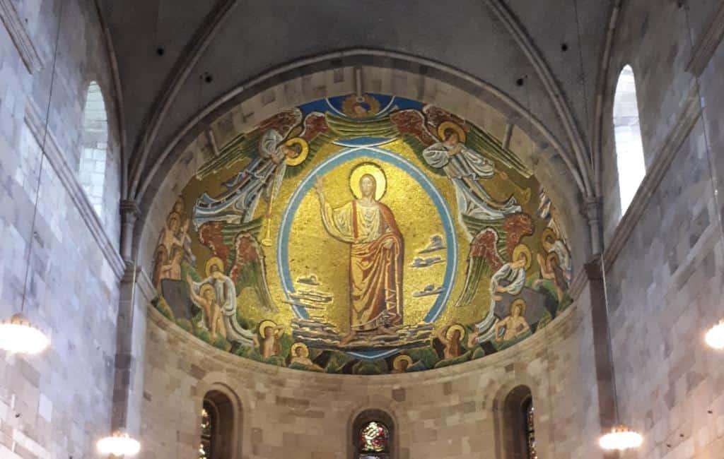 kathedraal van lund